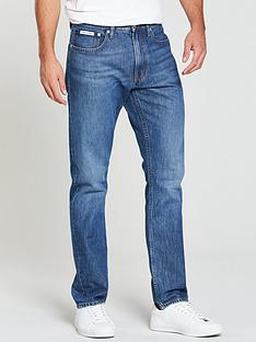 calvin-klein-jeans-ck-jeans-athletic-tapered-west-jean