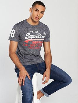 superdry-shirt-shop-fade-tee