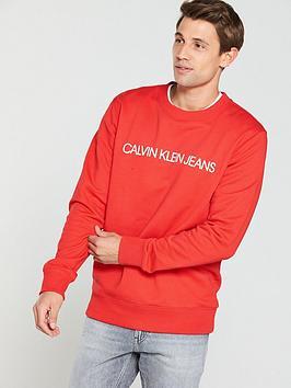 calvin-klein-jeans-ck-jeans-institutional-logo-sweatshirt
