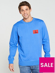 calvin-klein-jeans-ck-jeans-monogram-chest-logo-sweat