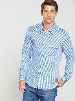calvin-klein-jeans-ck-jeans-gingham-slim-fit-long-sleeve-shirt