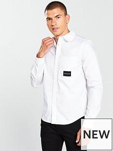 calvin-klein-jeans-ck-jeans-one-pocket-long-sleeve-shirt
