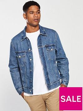 calvin-klein-jeans-ck-jeans-classic-trucker-jacket