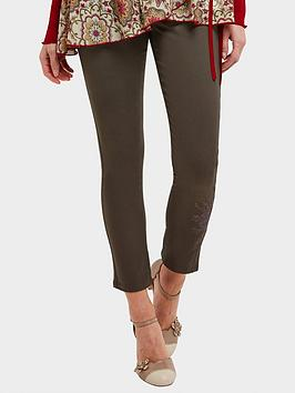 joe-browns-embroidered-khaki-jeans