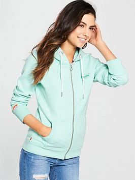 superdry-orange-label-primary-zip-hoodienbsp--fresh-mint-green