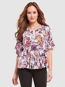joe-browns-flirty-festival-blouse