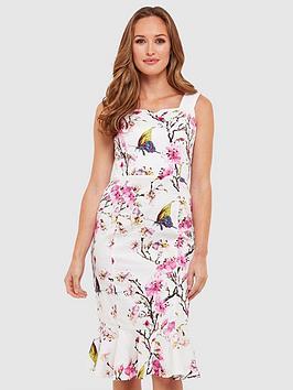 joe-browns-romantic-butterfly-dress