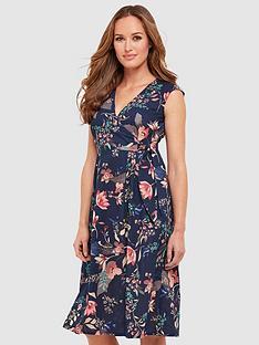 joe-browns-exclusive-joe-browns-dress