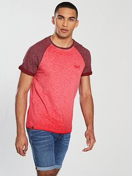 superdry-superdry-low-roller-short-sleeve-baseball-tee
