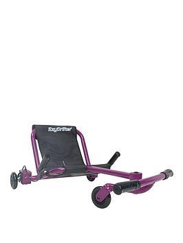 ezy-roller-ezy-drifter-purple