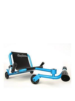 ezy-roller-pro-blue
