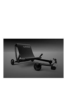 Ezy Roller Pro - Black