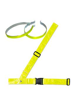 coyote-fasi-sam-browne-belt-yellow-with-reflective-trouser-bands