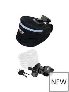 m-wave-expanding-seat-bag-with-spiral-cable-bike-lock
