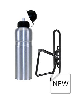m-wave-bike-bottle-cage-and-750ml-water-bottle