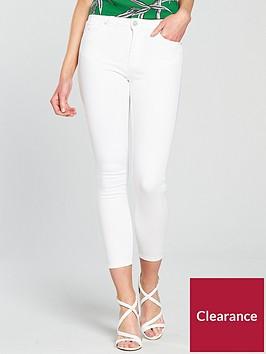 warehouse-cropped-skinny-jean-white