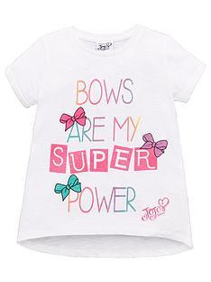 jojo-siwa-girls-bow-t-shirt