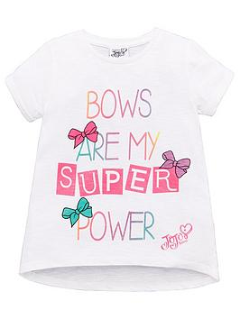 jojo-siwa-girls-bow-t-shirt