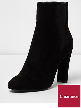 river-island-chelsea-boot--black