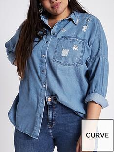 ri-plus-ri-plus-denim-embellished-oversized-shirt--pale-denim