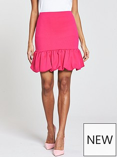 v-by-very-puffball-skirt-bright-pink