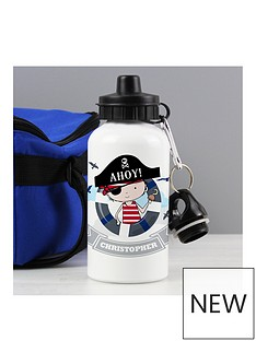 personalised-pirate-drinks-bottle