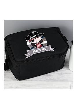 personalised-pirate-lunch-bag