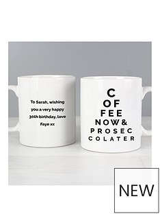 personalised-prosecco-eye-test-mug