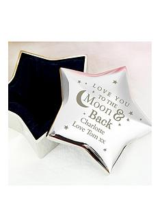 personalised-moon-and-back-star-trinket-box