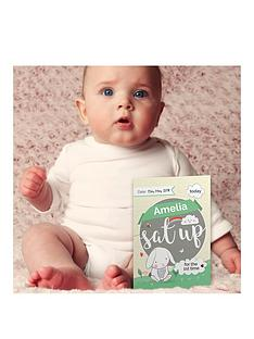 personalised-baby-cards-for-milestone-moments-pack-of-24