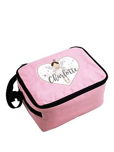 personalised-fairy-lunch-bag
