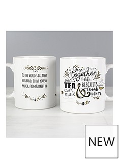 personalised-we-go-together-like-mug