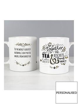 personalised-we-go-together-like-mug