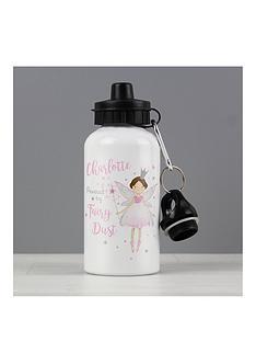 personalised-fairy-drinks-bottle