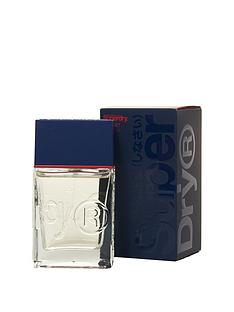 superdry-man-sport-100ml-edt