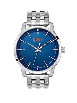hugo-boss-orange-stockholm-blue-dial-stainless-steel-bracelet-mens-watch
