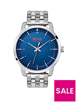 hugo-boss-orange-stockholm-blue-dial-stainless-steel-bracelet-mens-watch