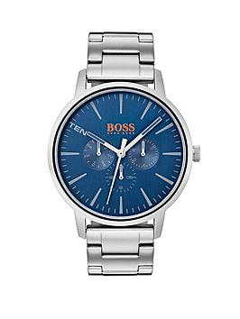 hugo-boss-orange-copenhagen-blue-dial-stainless-steel-bracelet-mens-watch