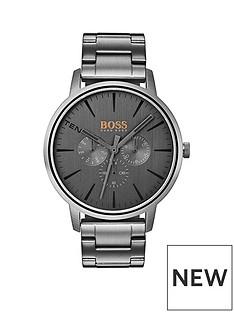 hugo-boss-hugo-boss-orange-copenhagen-grey-dial-grey-stainless-steel-bracelet-mens-watch