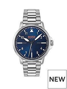 hugo-boss-hugo-boss-orange-chicago-blue-dial-stainless-steel-bracelet-mens-watch