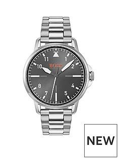 hugo-boss-hugo-boss-orange-chicago-grey-dial-stainless-steel-bracelet-mens-watch