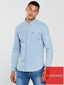 tommy-jeans-classic-denim-shirt-saunbynbsplight