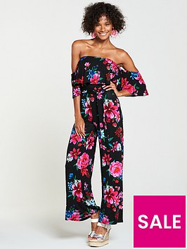 v-by-very-tall-bardot-frill-jersey-jumpsuit-floral-print