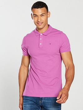 tommy-jeans-essential-polo