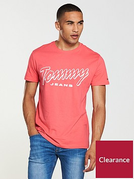 tommy-jeans-summer-script-t-shirt