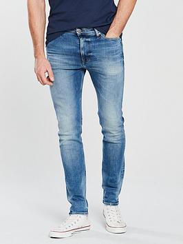 b92bc82c Jeans & Trousers For Men Archives - Suelon