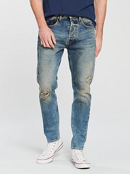 tommy-jeans-modern-tapered-jean-davie-dirt-blue