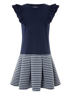 monsoon-talia-dress