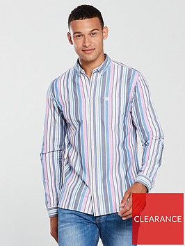tommy-jeans-multistripe-oxford-shirt-bodacious-multi