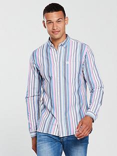 tommy-jeans-multistripe-oxford-shirt